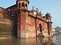 Katesar, Varanasi, Uttar Pradesh, India - panoramio (1).jpg