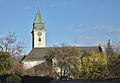 Kath. Pfarrkirche hl. Martin (52926) IMG 8429.jpg