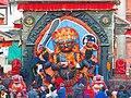 Kathmandu Durbar Square IMG 2335 20.jpg