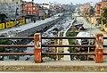 Kathmandu river 21.JPG