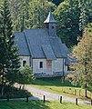 Katholische Filialkirche hl. Rupert.jpg