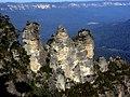 Katoomba NSW 2780, Australia - panoramio - Milan Rejec.jpg