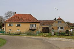 Katov, house No 8.jpg