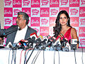 Katrina launches her new Barbie doll 05.jpg