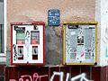 Kaugummiautomat in Berlin Kreuzberg.jpg