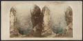 Kauterskill Chasm, Catskill Mountain, by London Stereoscopic View Co..png