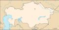Kazakhstan-neutral.png