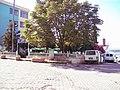 Keşap Çay Bahçesi - panoramio.jpg