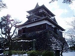 Fukui (prefecture)