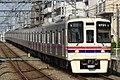 Keio-Series9000.jpg
