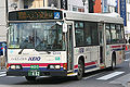 KeioDentetsuBus C20209.jpg