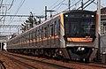 Keisei 3152-8 Out of service 1107K 20200318.jpg