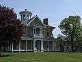 Kelleys Island Mansion.jpg