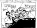 Kelly Pool comics panel.png
