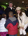 Kelly Preston Navy 2005.jpg