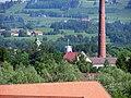 Kempten Eich - panoramio.jpg