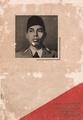 Kenang-Kenangan Pada Panglima Besar Letnan Djenderal Soedirman.pdf