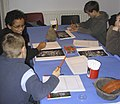 Kendal Young Archaeologists Club (8).jpg