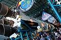 Kennedy Space Center (36184720235).jpg
