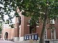 Kensington Central Library 11.JPG