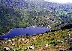Kentmere Reservoir from Froswick.jpg