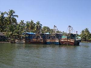 Kerala Backwaters Tour.JPG