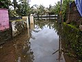 Kerala Flood 2019 Angamaly, Kerala, India IMG 20190812 130830.jpg