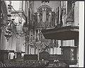 Kerken, interieurs, Bestanddeelnr 073-0078.jpg