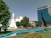 Kermanshah city.jpg