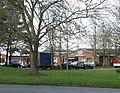 Kestrel Kitchens at Abbey Farm Industrial Park - geograph.org.uk - 1191953.jpg