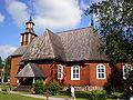 Keuruu old church 20080802.jpg