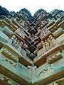 Khajuraho Group of Monuments 1.jpg