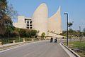 Khalsa Heritage Memorial 095.JPG