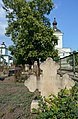 Kherson-2017 Molodizhna Str. 1 Complex of Graves of Kherson Memorial Cementary 02 (YDS 1140).jpg