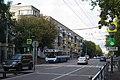 Khimki trolleybus 0009 2019-08 10.jpg