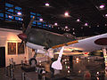 Ki-84-Left front view.jpg