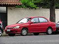 Kia Rio 1.3 LS 2001 (16127599683).jpg