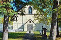 Kildonan Presbyterian Church 03.jpg