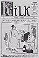 Kilk 1912 nr 2.jpeg