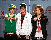Killerpilze - Jetix-Award - YOU 2008 Berlin (6817).jpg