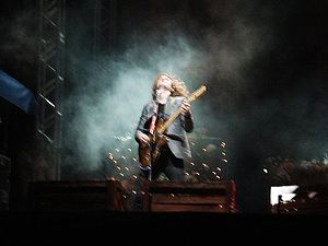 Killers-tim-festival-ctba