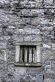 Kilmainham Gaol (8140034978).jpg