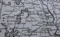 Kilwinning Parish in 1828 by William Johnson.jpg
