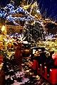 Kinder - Eisenbahn - Weihnachtsmarkt - Rastatt - panoramio.jpg
