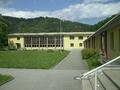 Kindergarten Diemlach.png