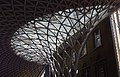 King's Cross railway station MMB 56.jpg