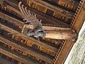 King's Lynn St Nicholas Angel Roof 2.jpg