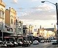 King-Street-Newtown.jpg