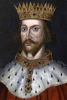 King Henry II from NPG (cropped and retouched).jpg