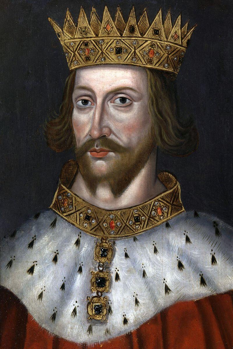 Король Генрих II из NPG (обрезано и отретушировано) .jpg